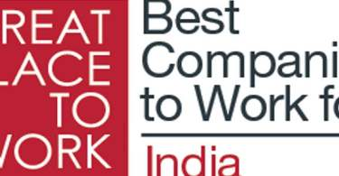 best tech companies to work for,