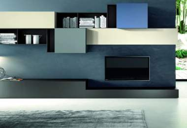interior design trends,