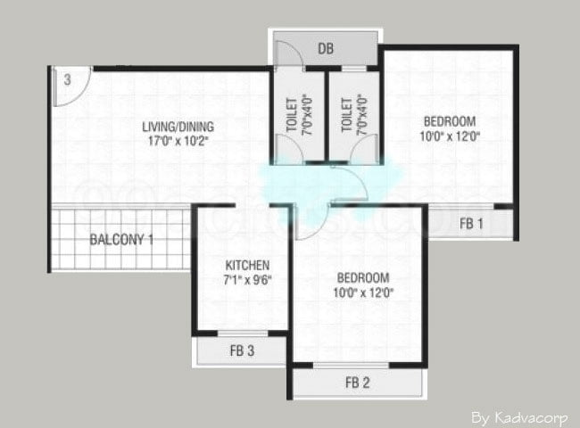 minimalistic-2-bedroom-flats-plan-10