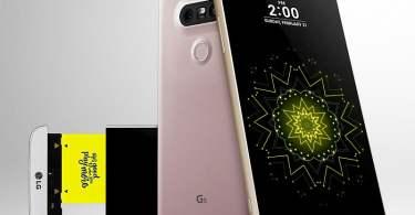 lg g5,