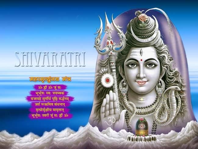 Maha-Shivratri-Hd-wallpapers