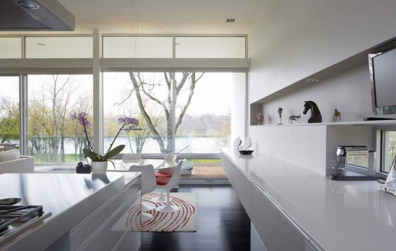kitchen-and-dining-area-looking-towards-river