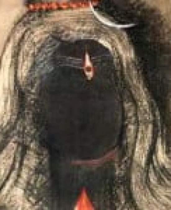 lord-shiva-drawing