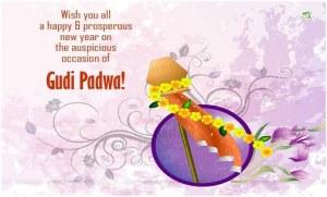 Happy Gudipadwa Image (3)