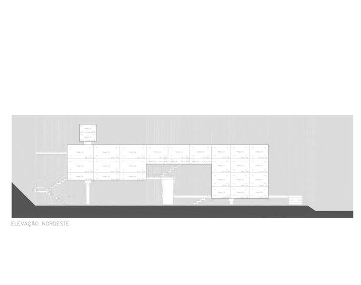 contemporary-Architectural-Elements-of-Design-Principle-of-concrete-house-(10)