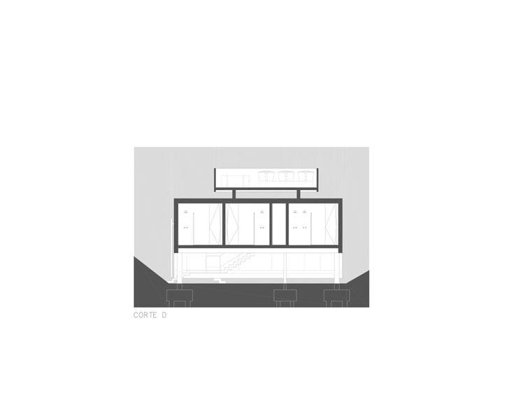 contemporary-Architectural-Elements-of-Design-Principle-of-concrete-house-(11)
