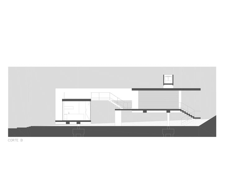 contemporary-Architectural-Elements-of-Design-Principle-of-concrete-house-(13)