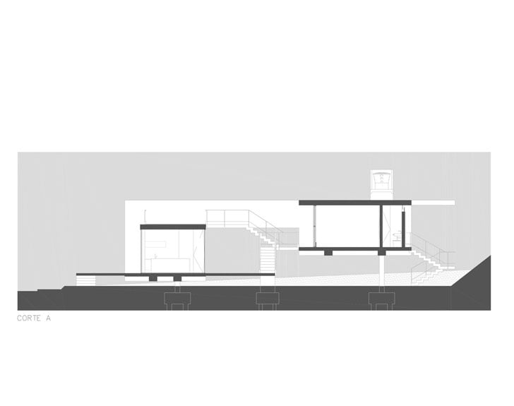 contemporary-Architectural-Elements-of-Design-Principle-of-concrete-house-(14)