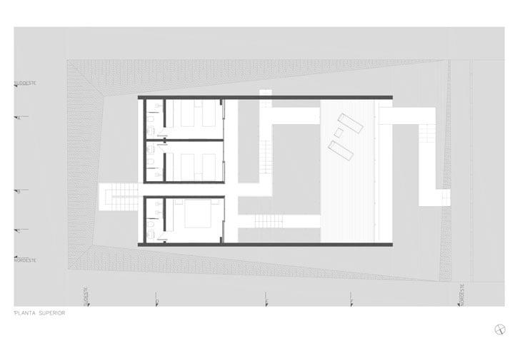contemporary-Architectural-Elements-of-Design-Principle-of-concrete-house-(8)