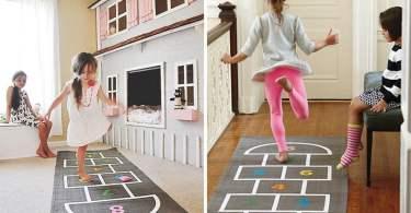 kids rugs,
