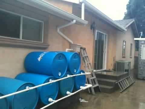 rain beral (4)