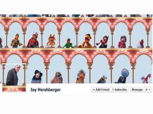Best Creative Facebook Covers to Inspire You facebook funny (8)