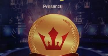 cio crown,