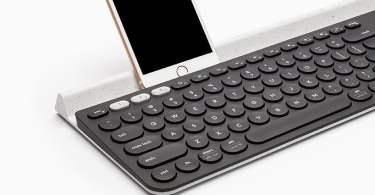 logitech k780 keyboard,