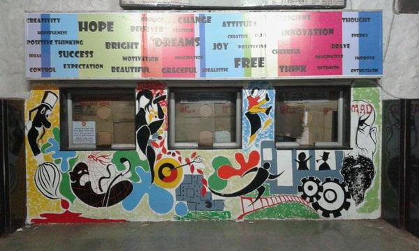 next-station-beautification-latest-photo-36-railway-stations, station beautification,