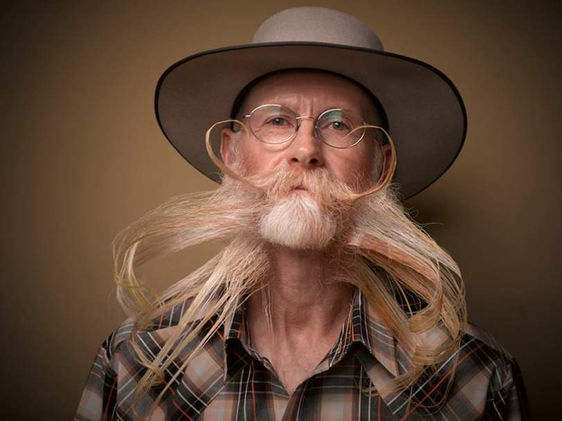 competitors-styled-and-sculpted-their-facial-hair