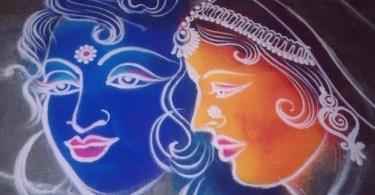 rangoli designs,