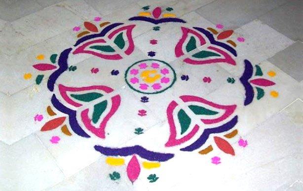 easy-rangoli-designs-with-dots