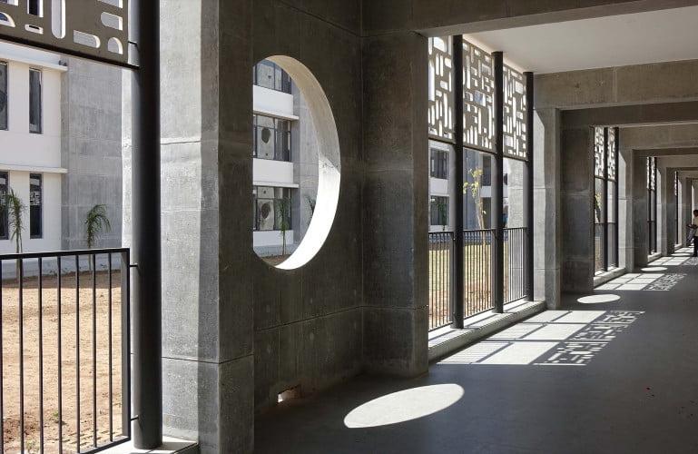 architectural-design-of-school-buildings
