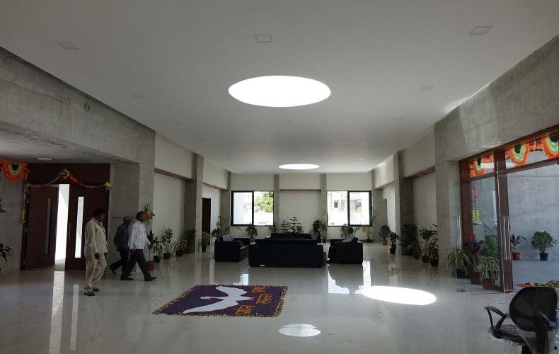 boarding-school-accommodation-design