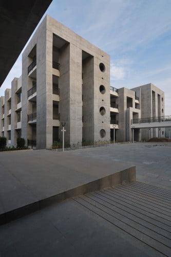 boarding-school-architectural-design