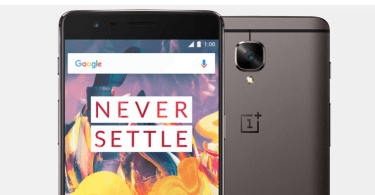 OnePlus 3T ,Specification, FEATURES, Price In India