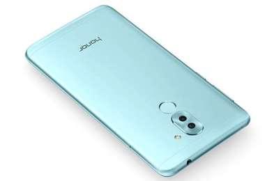 Huawei Honor 6x,