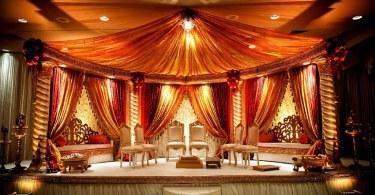 wedding reception,