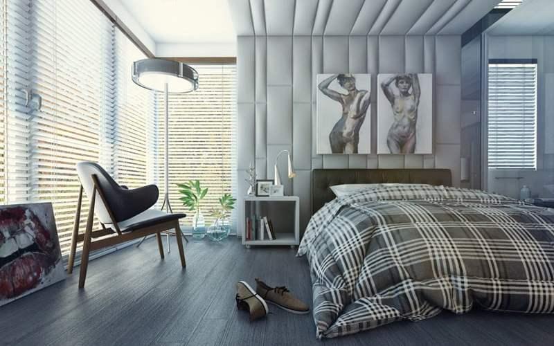 false ceiling design,