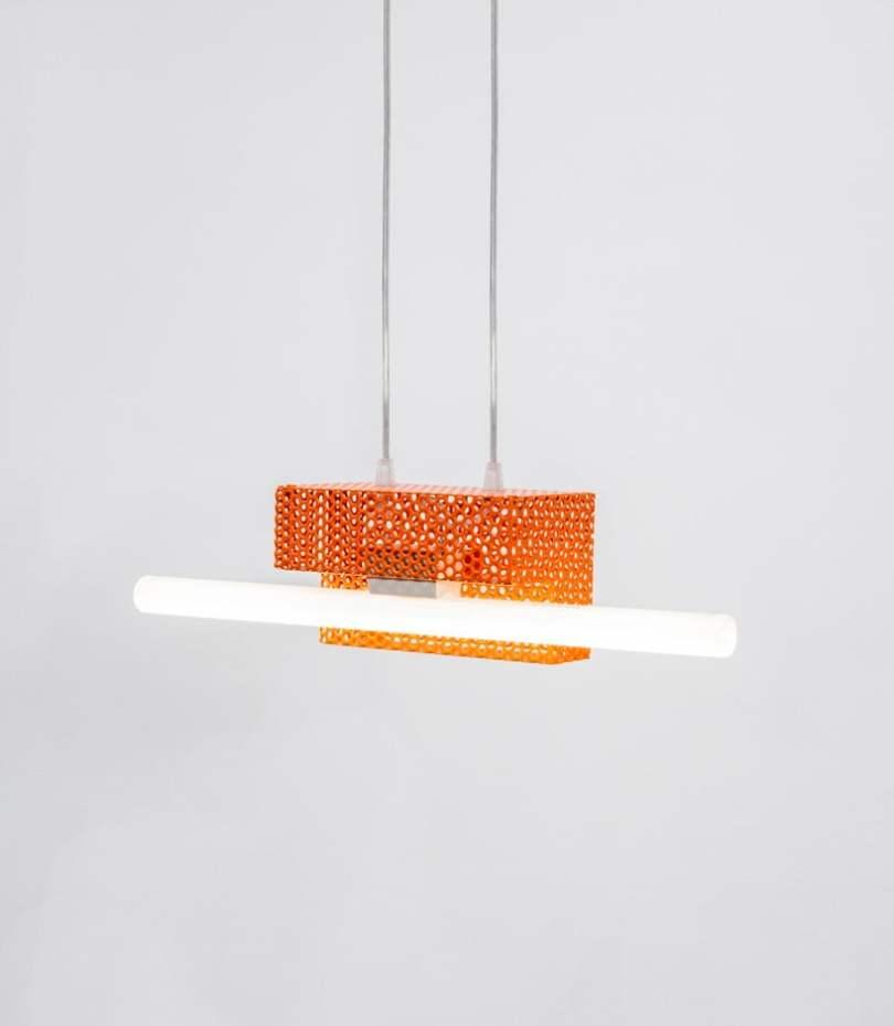 decorative led lights,