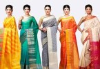 navratri colors, 9 colors of navratri 2017, navratri colors 2017 in marathi, navratri colors 2017 in hindi, navratri colors 2017 September, navratri 2017 colors with date, navratri colors 2017 images, navratri saree colours 2017, navratri colors for nine days, maharashtra times navratri colors 2017, navratri colors 2017, today navratri colour, navratri 2017 date and time