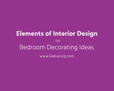 bedroom decorating ideas, room decor ideas diy, small bedroom decorating ideas, bedroom ideas for couples, room decoration items, diy room decor projects, how to make the most of a small bedroom, modern bedroom decorating ideas, how to make a tumblr room, room decorations ideas, home decor catalog,