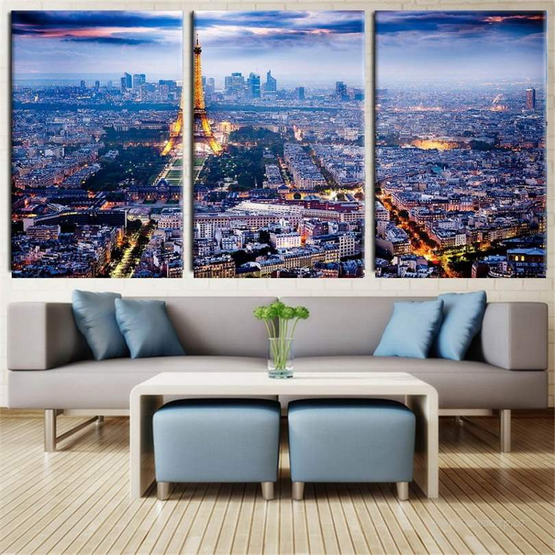 canvas wall art, oversized canvas art, large wall art for living room, 3 piece canvas art, large canvas wall art, cheap canvas wall art, canvas wall art sets, canvas art for sale, discount canvas art prints, home decor canvas art, great big canvas wall art, 3 piece canvas wall decor, 5 piece canvas wall decor canvas wall hangings, panoramic canvas art work, framed wall art, canvas art, framed wall decor sets, small framed art sets, kitchen wall pictures ideas, wall pictures for bedrooms, wall art for kitchen, kitchen painting ideas for walls, framed pictures for bedrooms, wall art for bedroom, home design photo galleries, decorative pictures for the home, house designs pictures, decorative pictures,