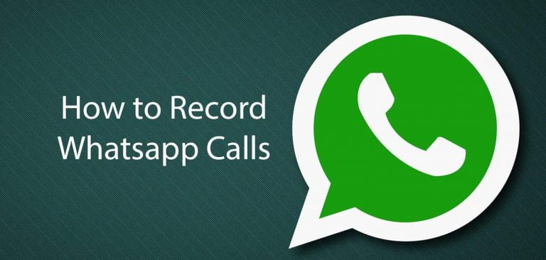 record whatsapp voice call, record whatsapp call iphone, whatsapp call recorder apk, real call recorder for whatsapp, whatsapp call recorder cydia, how to record whatsapp video calls, how to record whatsapp video calls on iphone, record whatsapp video call android, whatsapp call recorder iphone without jailbreak,