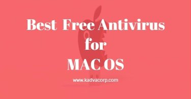 antivirus for mac, Antivirus Software For MAC OS, best antivirus for mac free, bitdefender antivirus for mac, avast! free antivirus for mac, sophos antivirus for mac, avg for mac, do i need antivirus for mac, avira for mac, avast free antivirus for mac, download free antivirus for mac,