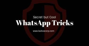 whatsapp tricks, whatsapp tricks and cheats, whatsapp tricks and hacks, whatsapp tricks picture, whatsapp secret chatting, whatsapp typing tricks, whatsapp secret emoticons, whatsapp writing tricks, whatsapp tricks font,