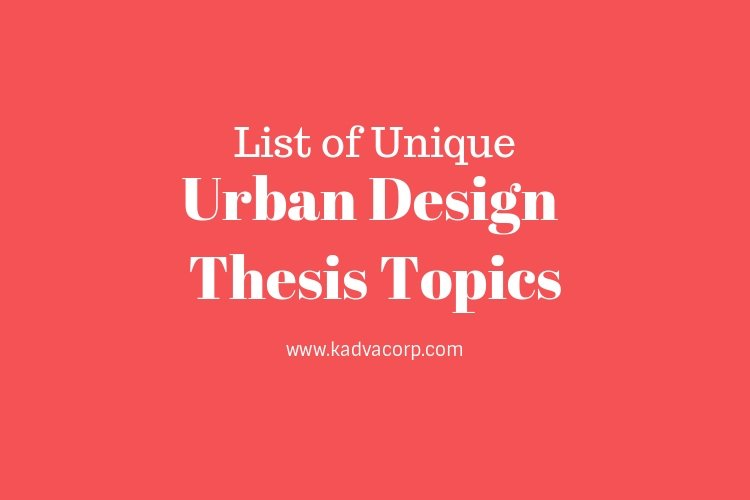Research questions phd thesis