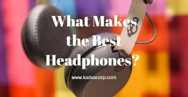 best Headphones, best headphones wireless, best over ear headphones, best headphones brands, best headphones in india, best headphones for bass, best headphones with mic, best headphones under 100, Audiophile Headphones,