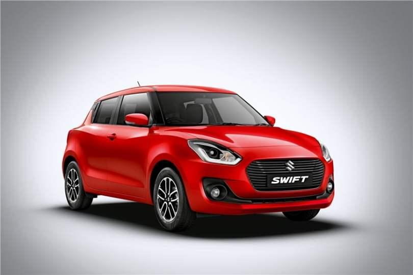 maruti swift 2018, new swift 2018 launch date, new swift price, new swift dzire 2018, swift new model 2018 price in india, new swift 2018 price, new swift 2018 images, swift 2018, new swift 2018 interior,