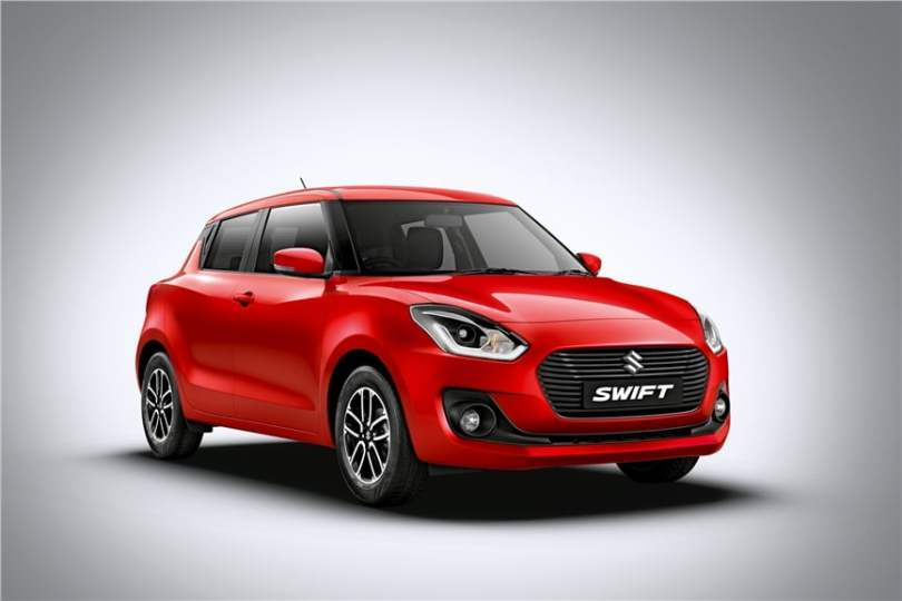 maruti swift 2018, new swift 2018 launch date, new swift price, new swift dzire 2018, swift new model 2018 price in india, new swift 2018 price, new swift 2018 images, swift 2018, new swift 2018 interior,
