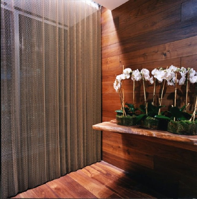 room divider ideas, simple room divider designs, latest room divider images, cool room divider pictures, interior with room dividers, room divider ideas diy, room divider ideas for living room, room partition designs, living room partition ideas, how to divide a room without a wall, room divider ideas for studio apartments, room divider ideas ikea, how to build a room divider wall,