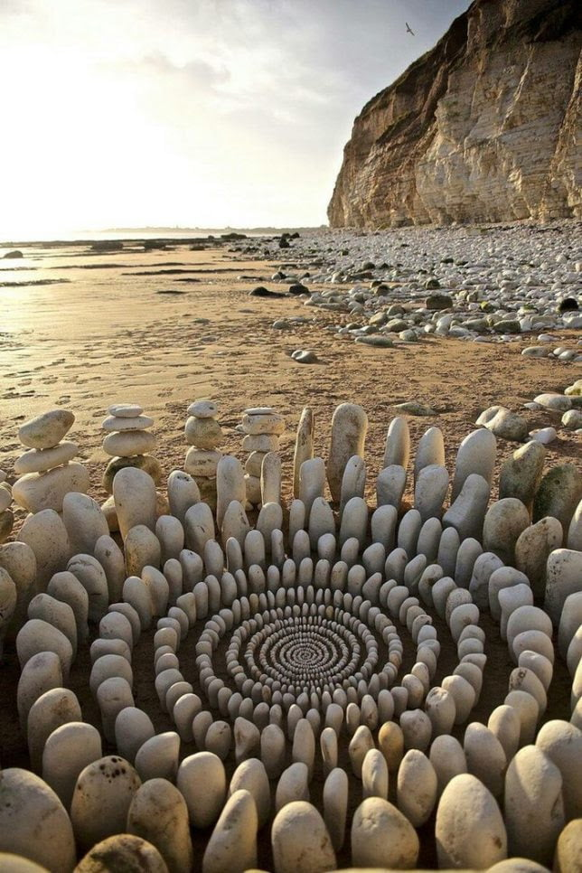 stone art, stone art and craft, stone art painting, artist James Brunt, stone art ideas, how to make stone art, stone art images, stone art pictures, simple stone art, stone art design,