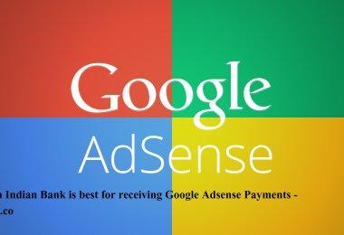 adsense payments, google adsense payments, adsense payment setups,