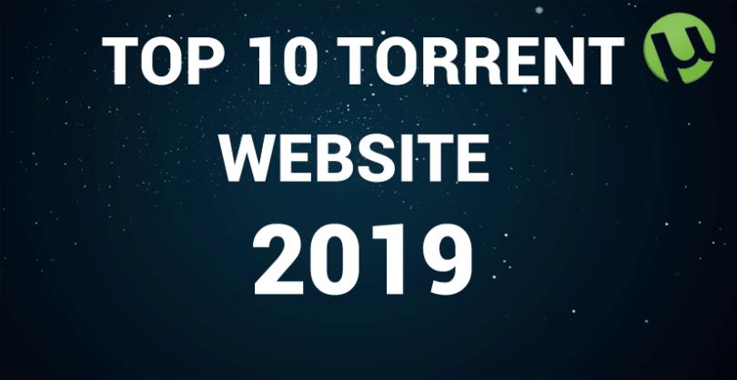 top torrent sites,