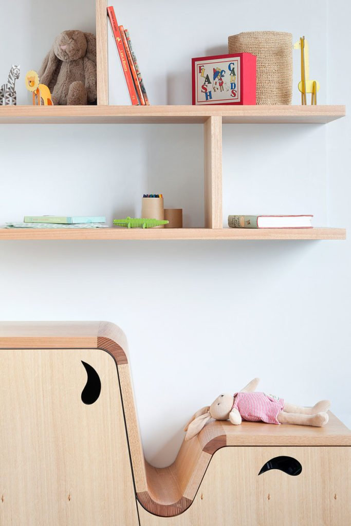children's bedroom furniture,