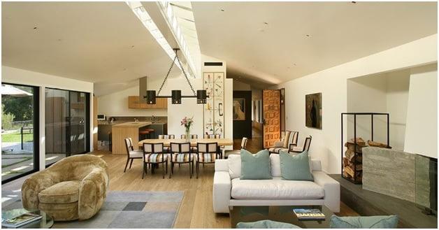 furniture on rent, home designing,expert tips,