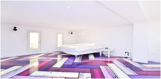 furniture on rent, home designing,flooring designs,