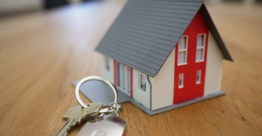 How to Find a Reliable Mortgage Broker in Sydney