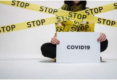 stop covid-19,