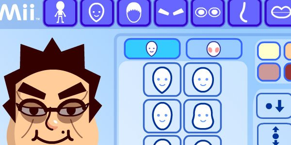 Websites To Make Cartoon of Yourself